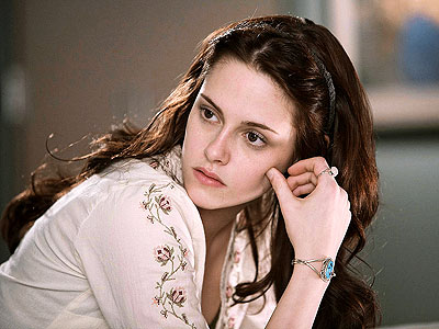 Movies  Kristen Stewart on Kristen Stewart   Twilight Herione Photos