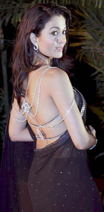 amrita rao in saree hot images
