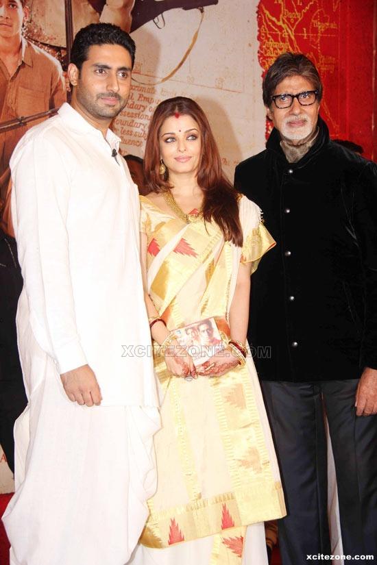 cute photos: Aiswarya Bachan,Deepika Padukone,abhishek ...