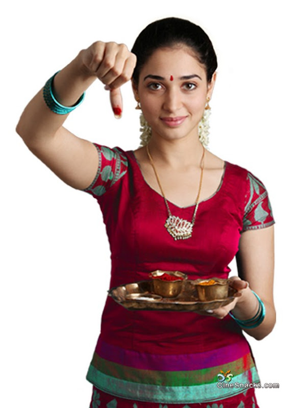 Tamanna in Vengai movie new photos hot images