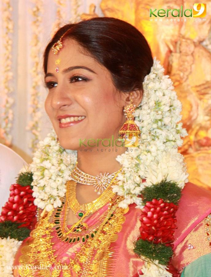 http://ajilbab.com/sangeetha/sangeetha-krish-marriage-wedding ...