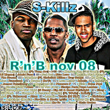 s-killz rnb oct 2008