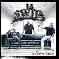 La Swija-Au Sourire Levant
