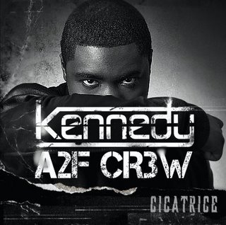 Kennedy-Cicatrice-(Advance)-(WEB)