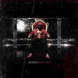 Romeo - Get Low (web) 2009