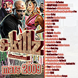 s-killz international