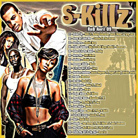 s-killz rnb av 09