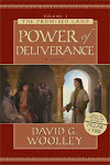 Power of Deliverance