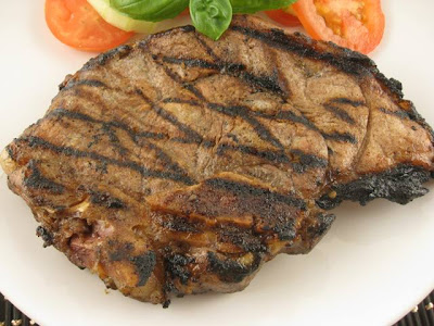 how to cook juicy fast fry pork chops