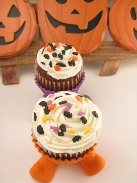 [cupcake7.JPG]