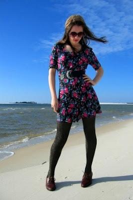 Bargain Blog Fashion