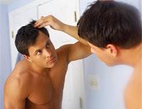 huiles-essentielles-arreter-la-chute-de-cheveux