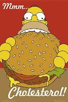 baisser taux de cholesterol