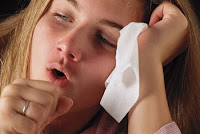 soigner la toux