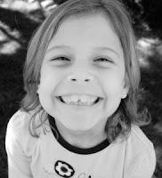 aphtose, gingivite, parodontose chez l'enfant-huiles essentielles