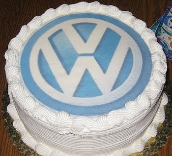 vw-cake.jpg