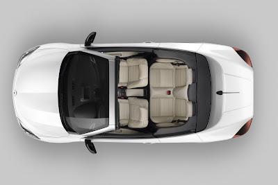 New Renault Megane 2010 pict