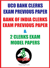 FOR BANK CLERKS PREVIOUS PAPERS CLICK BELOW IMAGE