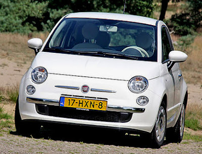 5ooblog fiat 5oo new fiat 500 1 2 dualogic. Black Bedroom Furniture Sets. Home Design Ideas
