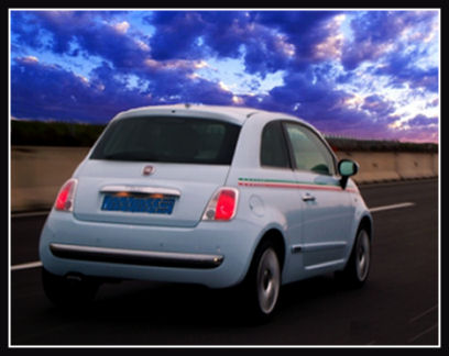 5ooblog fiat 5oo new fiat 500 live drive your passion. Black Bedroom Furniture Sets. Home Design Ideas