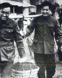 Extinguir a cultura e preparar a futura geração de líderes da China