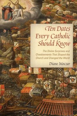 """""""Dez datas que todo católico deveria conhecer"""""""