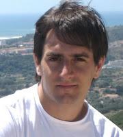Martin Hernan Bonamino