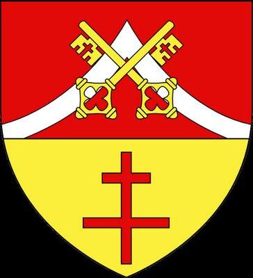 Brasão de Aachen