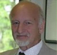 Robert Essenhigh, PhD, Professor de Engenharia Mecânica da Ohio State University: