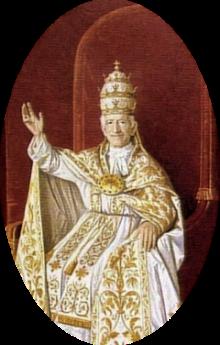 Leão XIII: na Idade Média a filosofia do Evangelho governava os Estados