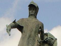 Oração a São Luiz Rei, do condestável Bertrand du Guesclin: