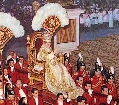 Pio XII: atentar contra a família é atentar contra a humanidade