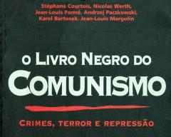 Livro Negro do Comunismo revela o maior crime da História