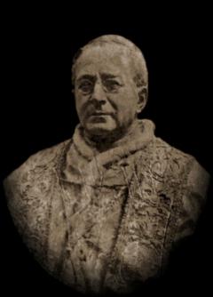 Pio XI: a Majestade divina odeia sumamente o nefando crime que vai contra a prole