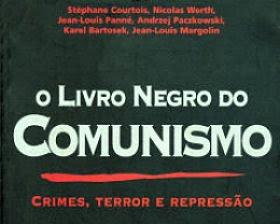 Livro negro do comunismo: Revolução Francesa foi modelo