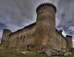 Barco de Ávila