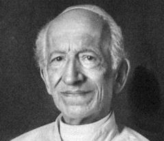 Leo XIII: condenao do socialismo