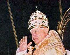 João XXIII: a propriedade individual é uma extensão da liberdade humana