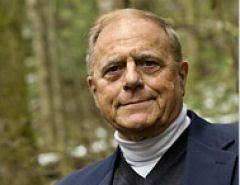 Don J. Easterbrook, geólogo na Universidade de Washington Ocidental, Bellingham, EUA: