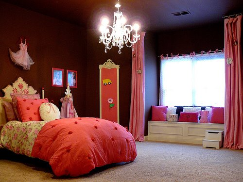 Bedroom Designs | Girls Bedroom | Kids Bedroom | Kids Room Decoration