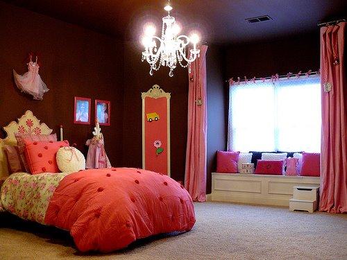 Bedroom Designs | Girls Bedroom | Kids Bedroom | Kids Room Decoration