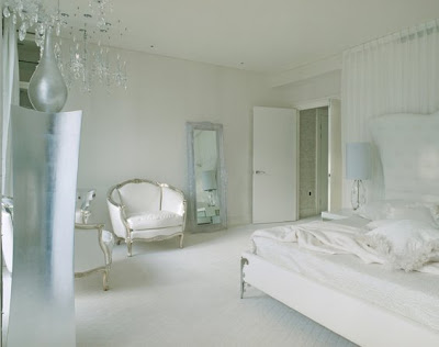 room designs for teenage girls. Bedroom Designs for Teen Girls