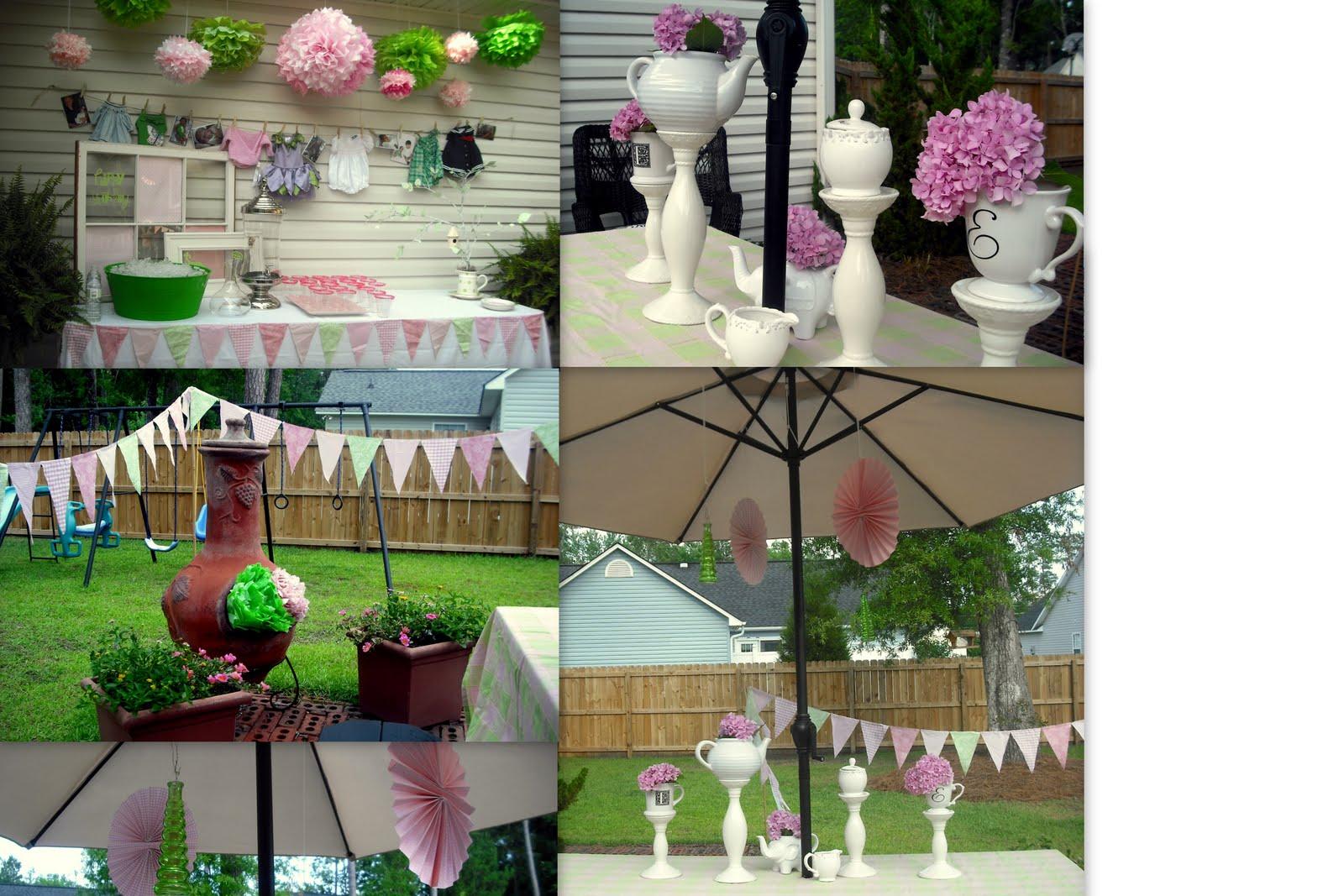 http://4.bp.blogspot.com/_L-deInbQA9c/TOvoGAvjMkI/AAAAAAAAItk/jaRSWK4y8EA/s1600/First-Birthday-shabby-chic-tea-party.jpg