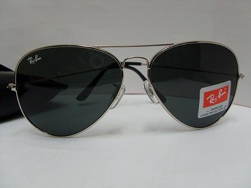 39ed168b329 Ray Ban 3025 Price In Malaysia « Heritage Malta