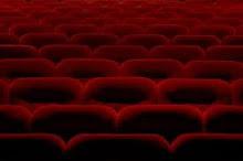 Psicoanálisis y Cine