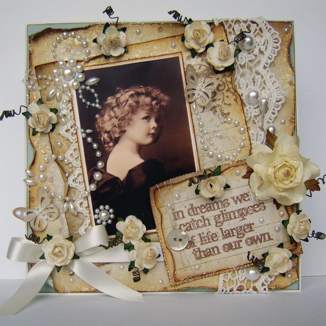 Making Homemade Wedding Invitations was nice invitations sample