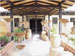 Centro Artístico y Cultural Kataure