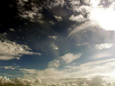 """""""Che cosa sono le nuvole?"""" di Pier Paolo Pasolini"""