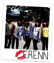CRENN♥