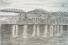 Três Pontes